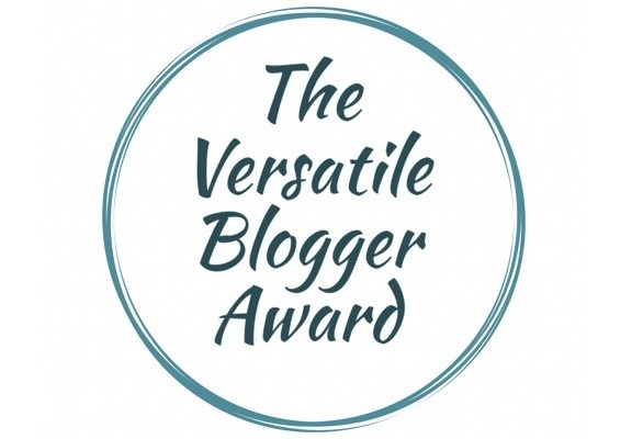 The-Versatile-Blogger-Award-Image